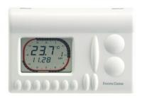 Echipamente suplimentare pentru panourile de control ale încălzitoarelor ionice