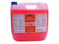 STATERM agent termic pentru instalațiile solare