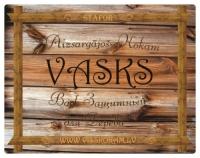 CEARA de protectie pentru lemn
